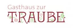 Traube Herrenberg